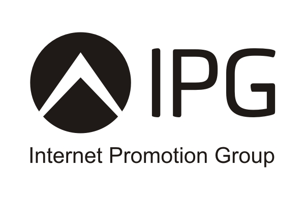 "������ ��� digital-��������� ""IPG"""