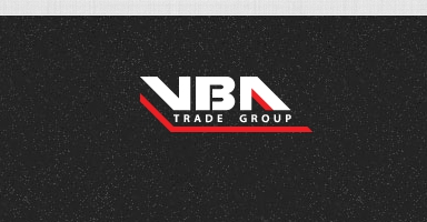 VBA trade group