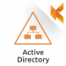 Active Directory - ������ ����������.