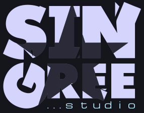 logo_singree.png
